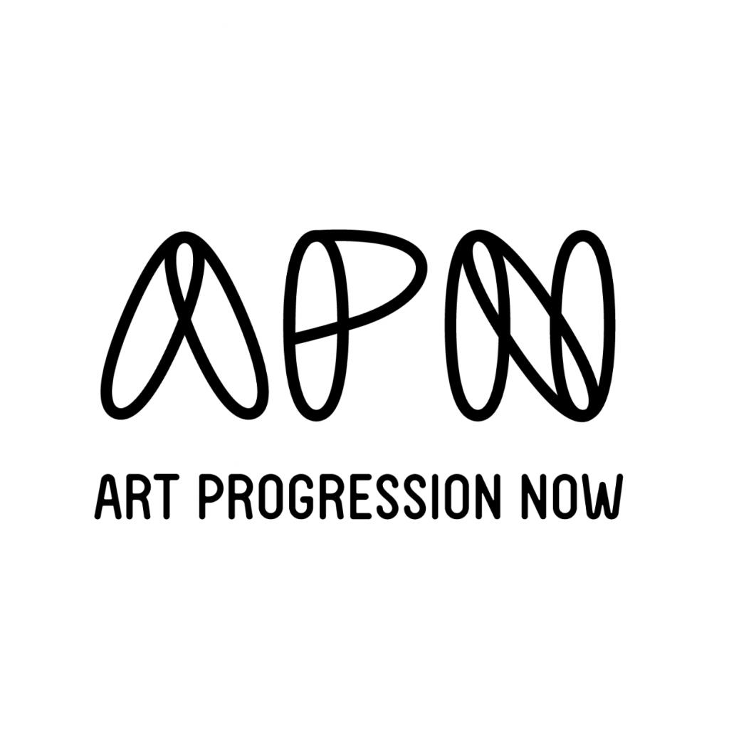 Art Progression Now